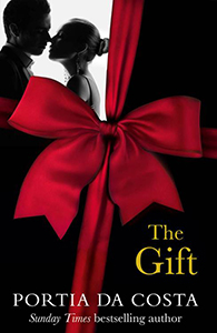 The Gift - click for more info