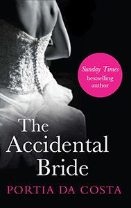 The Accidental Bride - click for info
