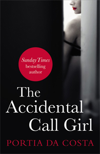 The Accidental Call Girl - click for info