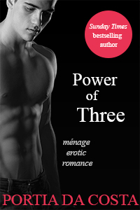 Power of Three - click for info