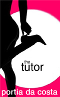 The Tutor - click for excerpt