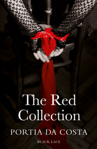 The Red Collection - click for info